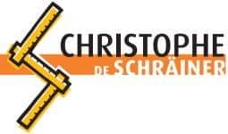 Christophe De Schräiner